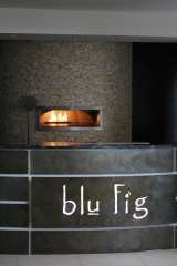 Blue Fig Cafe - Stony Point, New City