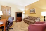 Profile Photos of Country Inn & Suites by Radisson, Harrisburg Northeast (Hershey), PA