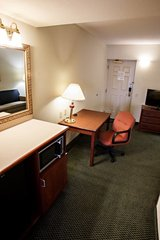 Profile Photos of Country Inn & Suites by Radisson, Harrisburg West, PA