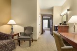 Profile Photos of Country Inn & Suites by Radisson, Houston IAH Airport - JFK Boulevard