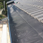 Profile Photos of Leaf Shield Gutter Protection