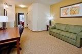 Profile Photos of Country Inn & Suites by Radisson, Helen, GA