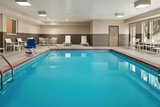 Country Inn & Suites by Radisson, Indianapolis South, IN, Indianapolis