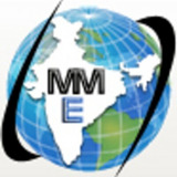 MM Enterprises Manpower Recruitment Agency in India