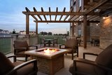 Profile Photos of Country Inn & Suites by Radisson, Indianola, IA