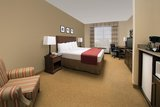Profile Photos of Country Inn & Suites by Radisson, Houston Intercontinental Airport Eas