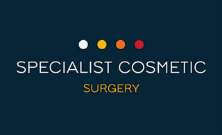 Specialist Cosmetic Surgery