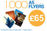Profile Photos of Flyer Printing Services Cardiff   442920342291