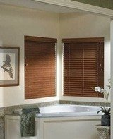 Profile Photos of New Port Blinds