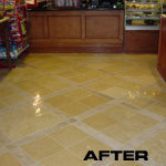 Profile Photos of Home & Commercial Carpet Cleaning Inc in Van Nuys