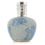 Large Fragrance lamp - Glacier