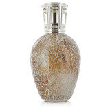 Large Fragrance lamp - Hazlenut Grove