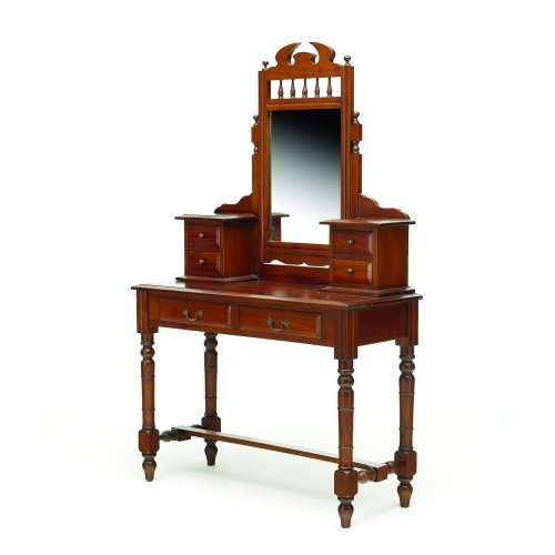 Dressing Table 6 Draw