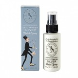 Town Talk Anti-Tarnish Mini Silver Polish Spray, 50ml