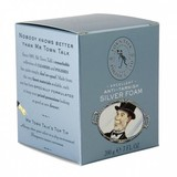 Town Talk Excellent Anti-Tarnish Silver Foam, 200g