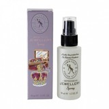 Town Talk Mini Jewellery Spray, 50ml