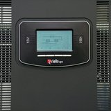 Riello MCM 20-S2 20kVA single phase UPS
