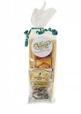Spaghetti with Porcini Mushrooms Gift Pack