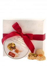 Assorted Almond Biscuits Gift Box