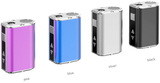 Eleaf iStick Curve 2 Mini