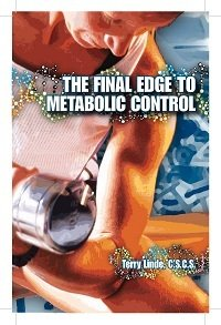 The Final Edge to Metabolic Control