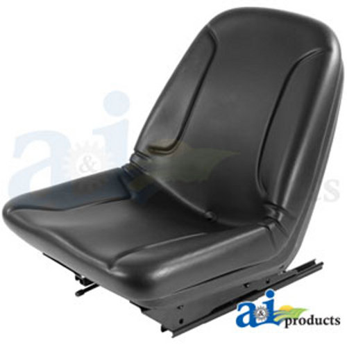 Buy Now: US$189 00 New Holland Skid Steer Tractor Seat W