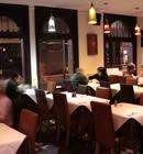 Cirrik Turkish Restaurant Hackney, 1 - 3 Amhurst Road Hackney , London