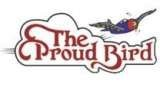 The Proud Bird, 11022 Aviation Blvd., Los Angeles