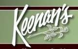 Keenan's Restaurant - NY, 1010 East Ridge Road, Rochester