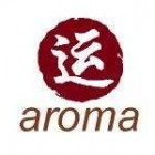 Aroma Restaurant  Wood Green, The Mall Shopping City 1st Floor, East Side High Road, Wood Green  , London