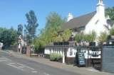 Royal Oak, 128 Worton Road, Isleworth
