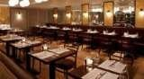 Cote Restaurant, 26 Ludgate Hill, City of London