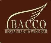 Bacco Restaurant & Wine Bar, London