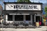 The Heritage Bar & Restaurant - NY, 960 McLean Ave,, Yonkers