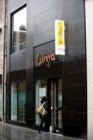 Lunya, 18�??20 College Lane, Liverpool One