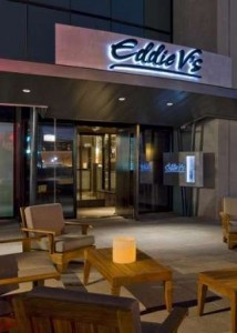 Eddie V's Prime Seafood, Steak & Rhythm Restaurants Fort Worth, Fort Worth