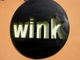 Wink Restaurant, 1014 North Lamar, Ste. E, Austin