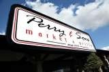 Perry & Sons Market & Grille Scarsdale, 12830 Scarsdale Blvd., Houston