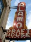 Alamo Drafthouse Cinema Slaughter Lane, 5701 W. Slaughter Lane, Austin