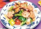 Fu Wing Chinese Restaurant - FL, 4784 N. Congress Ave., Boynton Beach
