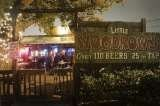 Little Woodrow's Midtown, 2306 Brazos St, Houston