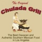 Chulada Grill, 5607 San Vicente Blvd, Los Angeles
