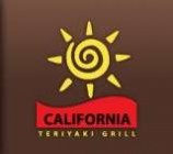 California Teriyaki Grill, 3831 Martin Luther King Jr. Blvd., Lynwood