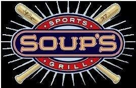 Soups Grill, Woodland Hills