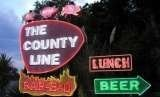 County Line Cutten, 13850 Cutten Rd, Houston