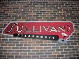 Sullivan's Steakhouse Palm Desert, 73505 EL PASEO SUITE 2600, Palm Desert