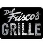 Del Frisco's Grille Dallas, 3232 McKinney Avenue, Dallas