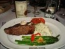 Steiner Ranch Steakhouse, Austin