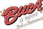 Buca di Beppo, Pool Lane, Bromborough,  Wirral