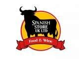 Spanish Store UK LTD, ., .